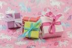 gift-553118_640