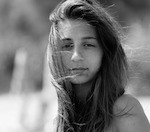girl-333858_640
