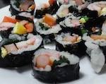 sushi-409508_640